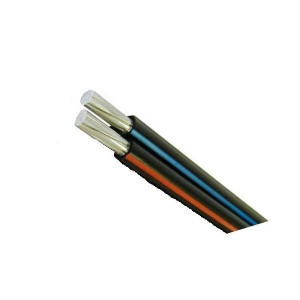 СИП-4  2*25  Энергопром/Электротехника