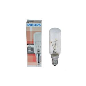 Лампа розжарювання PHILIPS Т25L 40Вт  E14 (для витяжки)