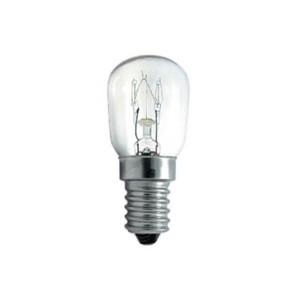 Лампа накал. PП 230-15W E14 холод.