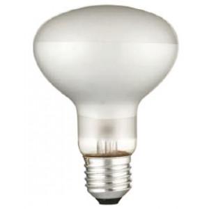 Лампа рефл. Delux R63 40W E27