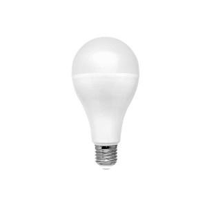 Лампа LED DELUX BL80 20W 6500К 230 V E27