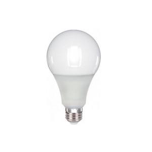 Лампа LED DELUX BL80 20W 4100К 230 V E27