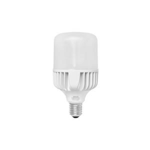 Лампа LED DELUX BL80 40W 6500К 230 V E27