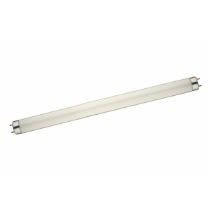 Лампа люминесцентная PHILIPS TLD 18W/33-640 (4000К)