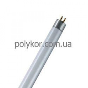 Лампа Delux T5 8W/54 G5