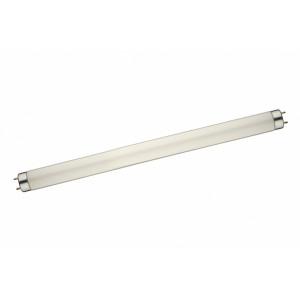 Лампа люминесцентная Delux 36W бактерицидная