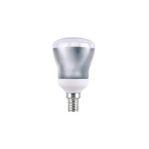 Лампа энергосберигающая. DELUX PL 11W 4100K 2G7