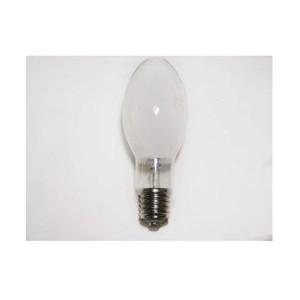 Лампа ДРЛ 250 Вт Е40, Искра (ртутная)