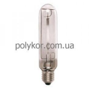 Лампа DELUX SODIUM Т 70W E27  натриевая
