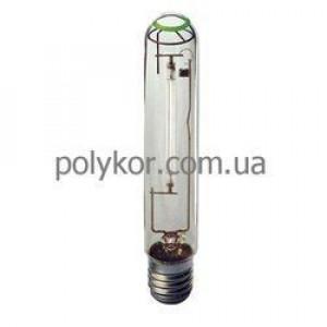 Лампа GE ДНАТ LU-70/90/МО/Т/27