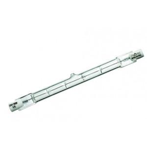 Лампа DELUXE галоген. лин. J-TYPE 118mm 300Вт