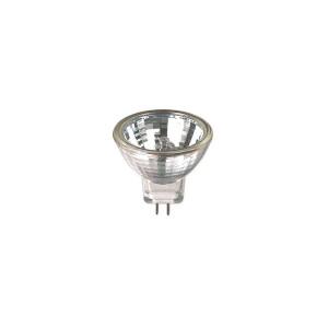 Лампа галоген. реф. VITO 75W 220V G5.3 JCDR Ч5П