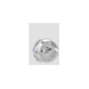 Ламподержатель накидной STUCCHI G13 (26 мм)  3142