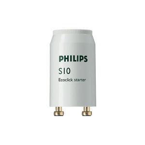 Стартер Philips S-10