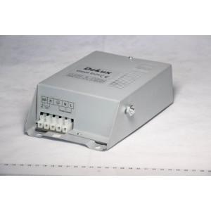 Балласт DELUX МН-70W (мет.галоген. 70Вт)