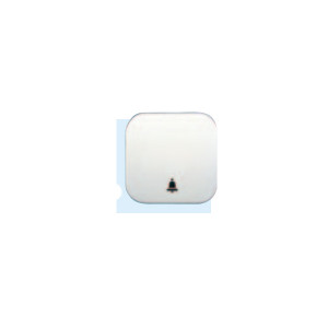 Кнопка со знаком звонка с кл Prodax Clas.