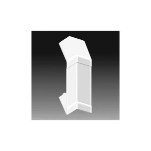 8465 угол внутренний к PK 140*70