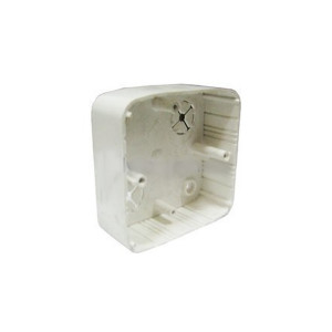 Коробка приборная  LK 80*28 T/1 без крышки