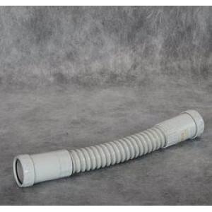 Соединитель гибкий для жестких труб диам. 32 ITAL ТЕХНО