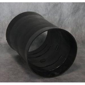 Муфта труба 02160 к KOPOFLEX