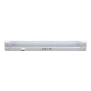 Светильник Ultralight TL-3011 ЭПРА, 1*10 Вт с лампой Т8 7278