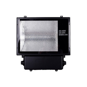 Прожектор м/г 250  REGENT , IP65