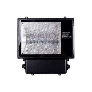 Прожектор м/г 400  REGENT IP65