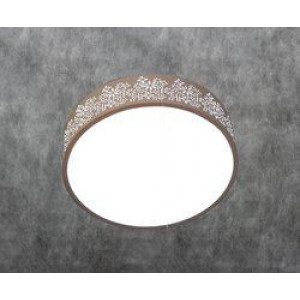 Люстра MN7001 LED