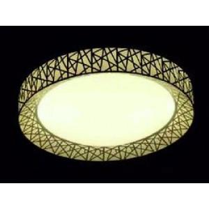 Люстра MN1009-R LED