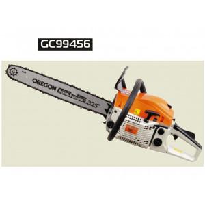 Бензопила GC 99456 2,4 кВт 405 мм STURM