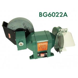 Станок точильный BG6022A 200мм, 410Вт STURM