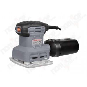 Виброшлифовальная машина ПШМ-8030С 300 Вт