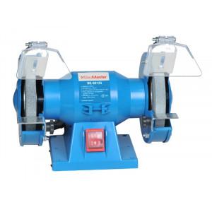 Станок точильный 125 мм,180 Вт, BG-60125 BauMaster