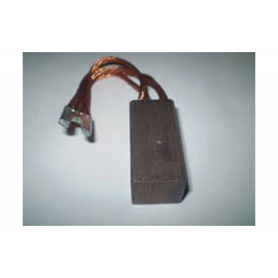 Електрощітка 12,5*25*50 М50 К1-3