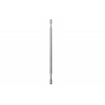 Пуансон для насадки-ножиці для дрелі SN180В STURM
