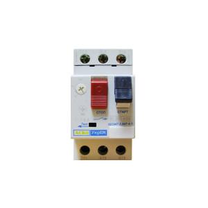 Выключатель автоматический ВА-2005 М06 1-1.6 А