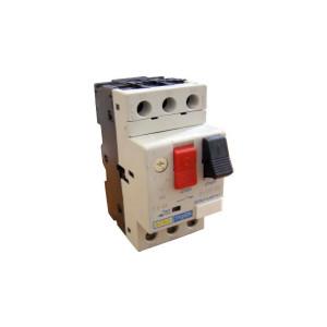 Выключатель автоматический ВА-2005 М08 2,5-4А