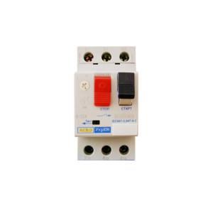 Выключатель автоматический ВА-2005 М14 6,0-10,0А