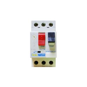Выключатель автоматический ВА-2005 М16 9,0А-14,0А
