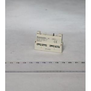 Доп.контакт  GV-AE11 к ВА-2005  АсКо