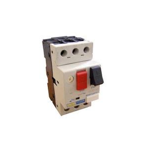 Выключатель автоматический ВА-2005 М05 0,63-1,0 А