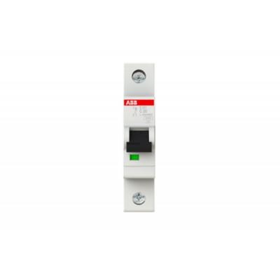 Описание, характеристики, отзывы о   S201-С20, купить в магазине  или  заказать  онлайн