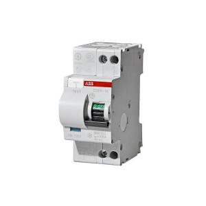 Дифференциальный автомат DS951-B40/30mA AC