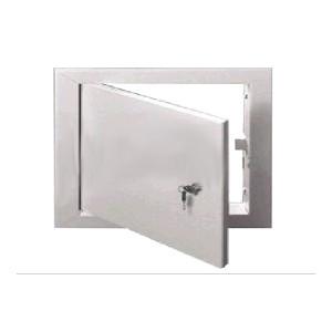 Дверь ревизионная ДР 4040