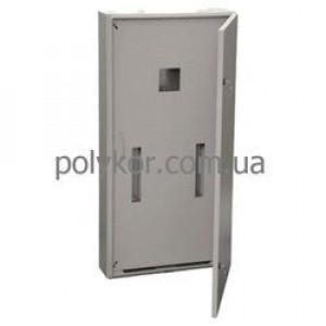 Корпус металлический ПР-2-3 36 IP31 ИЭК