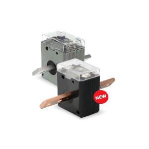 """Трансформатор стуму TOPN-0,66-05S-600/5 У3 """"NIK"""""""