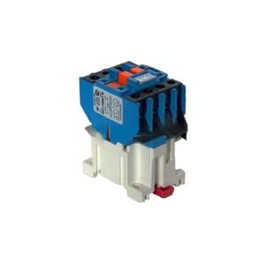 Пускатель ПМЛ-1160ДМ*04Б/AC380V