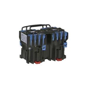 Пускатель ПМЛ-1561М.0*4Б/AC220V