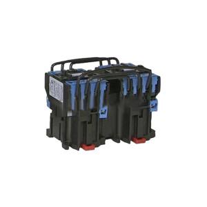 Пускатель ПМЛ-2561М.0*4Б/AC220V