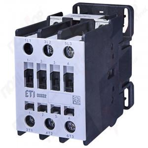 Контактор CEM 32.00/AC230V ETI